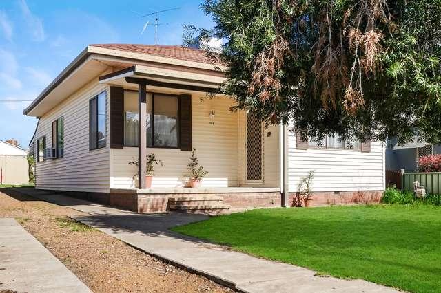 14A Yanco Avenue, Leeton NSW 2705