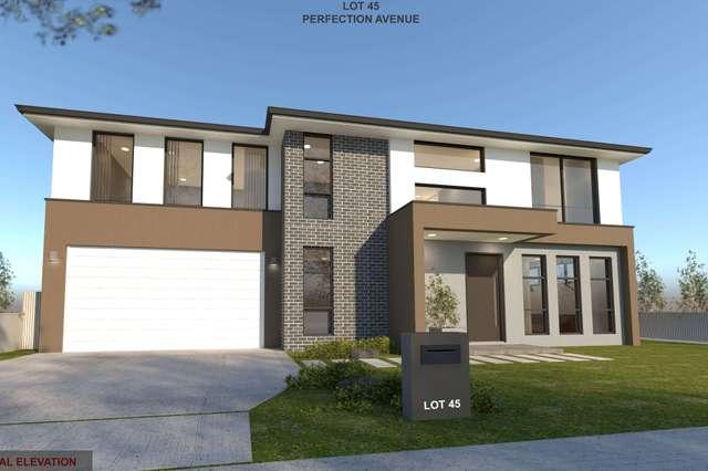 24 Batlow Street, Stanhope Gardens NSW 2768