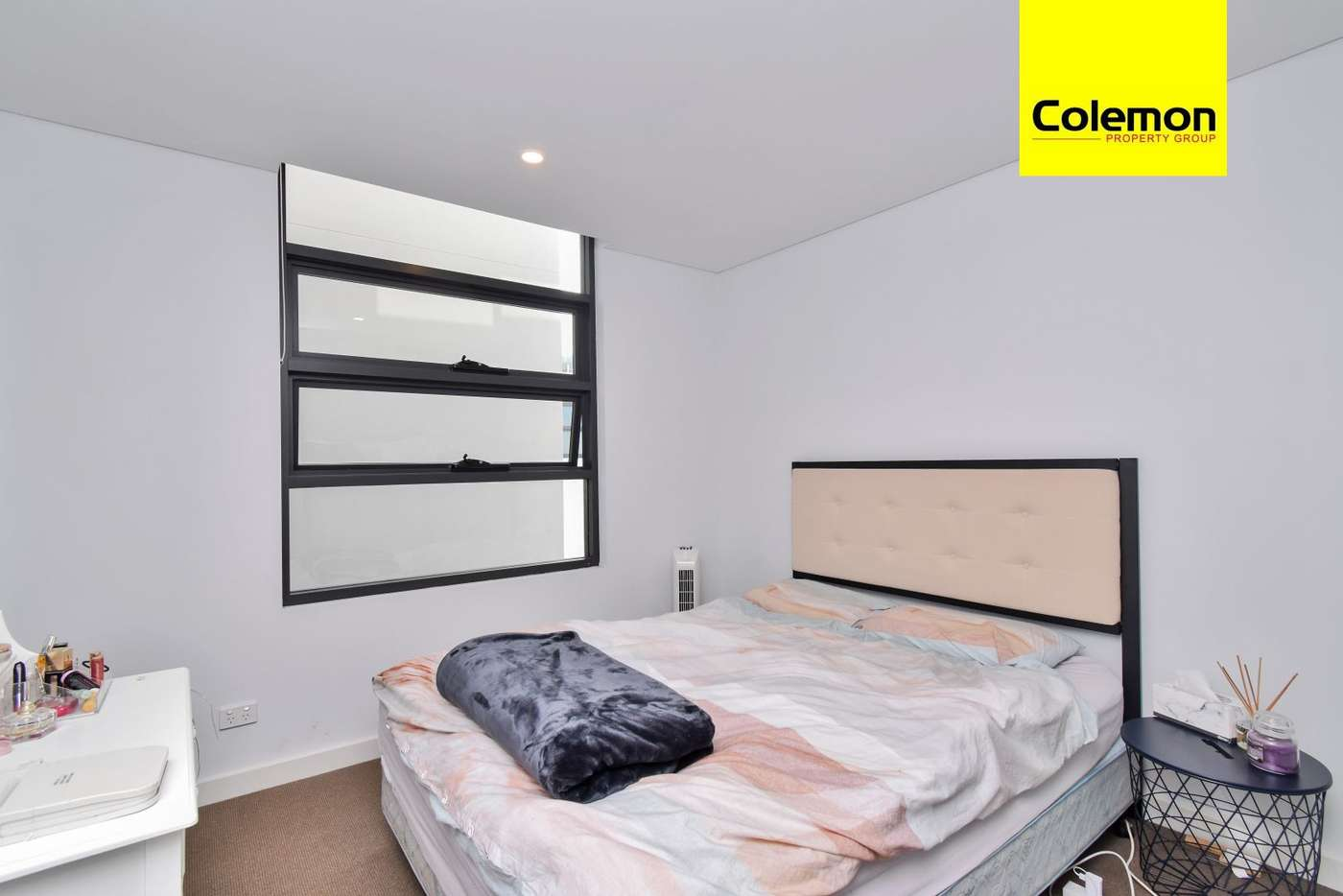 Sixth view of Homely apartment listing, 22/2-8 Burwood Rd, Burwood Heights NSW 2136
