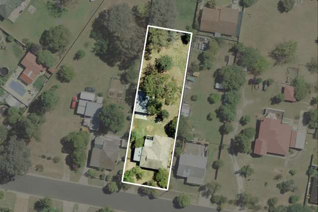 688 Hodge Street, Albury NSW 2640