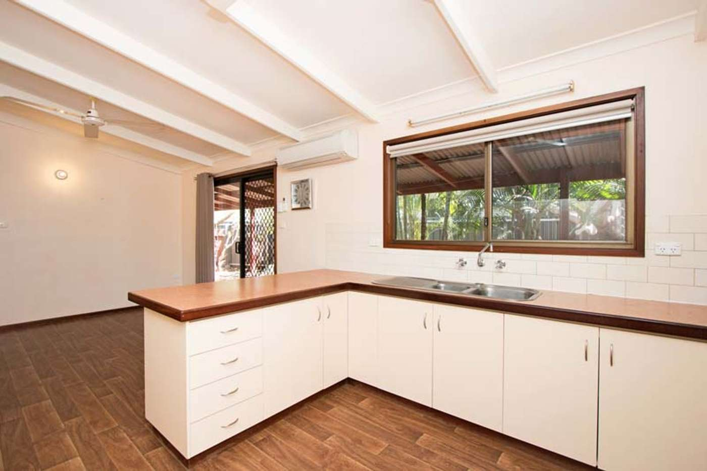 Main view of Homely house listing, 1 Miller Way, Broome WA 6725