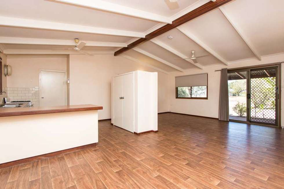 Second view of Homely house listing, 1 Miller Way, Broome WA 6725