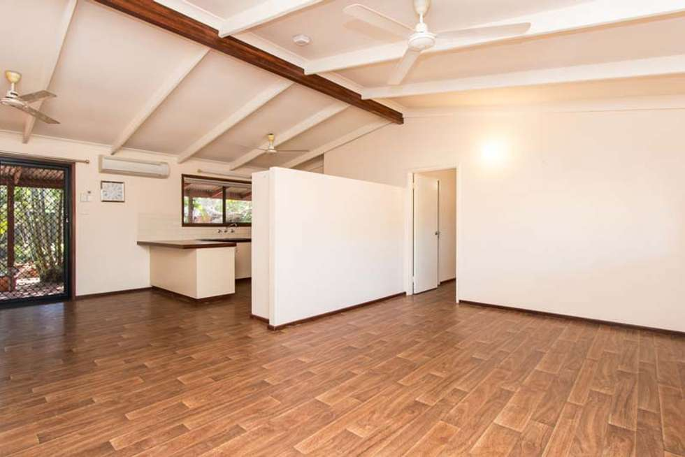 Third view of Homely house listing, 1 Miller Way, Broome WA 6725