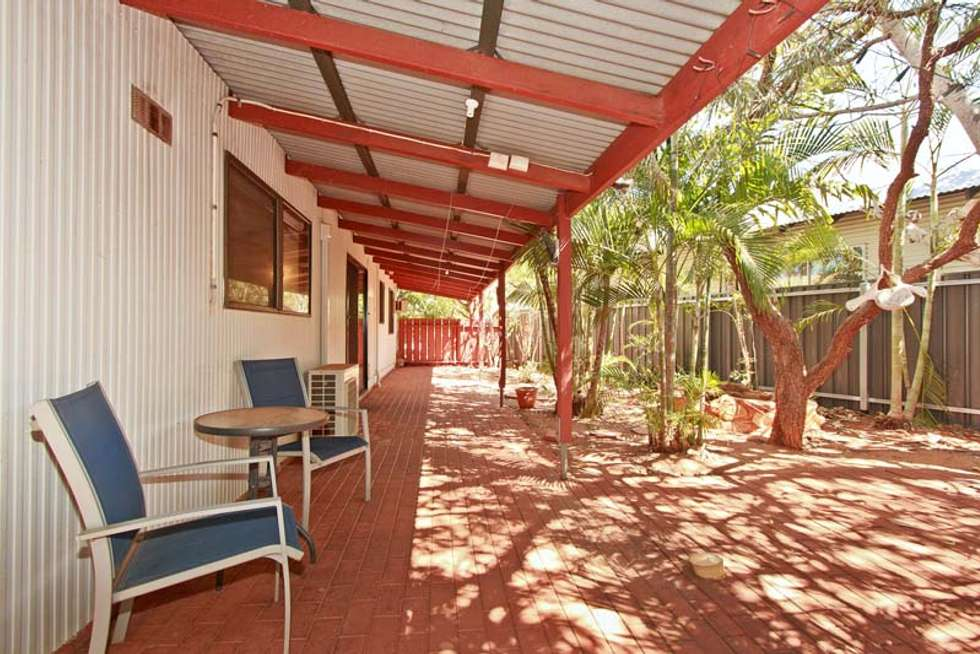 Fifth view of Homely house listing, 1 Miller Way, Broome WA 6725