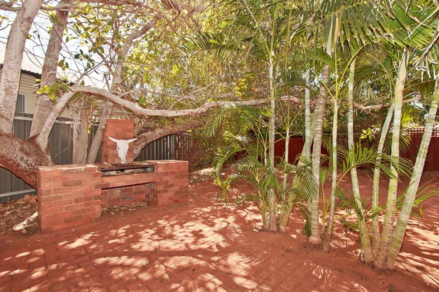 Sixth view of Homely house listing, 1 Miller Way, Broome WA 6725