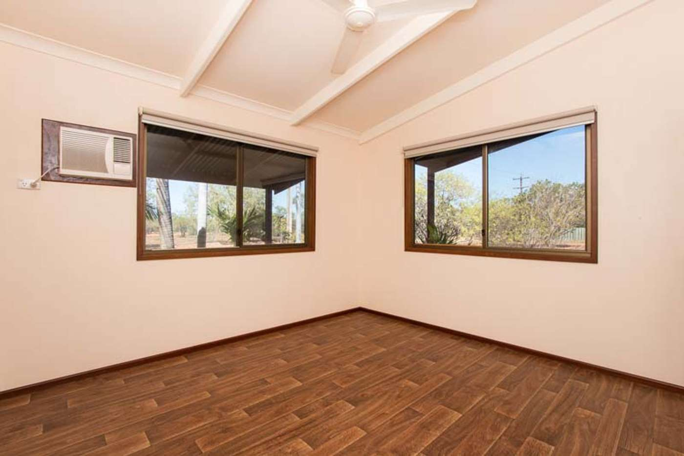 Seventh view of Homely house listing, 1 Miller Way, Broome WA 6725