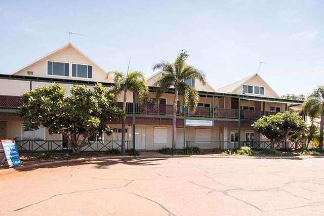 2/46 Dampier Terrace, Broome WA 6725