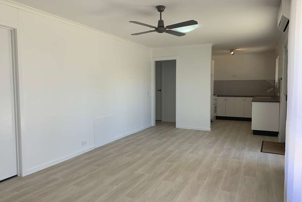 Third view of Homely unit listing, 5/14 MCEWEN CRESCENT, Wodonga VIC 3690
