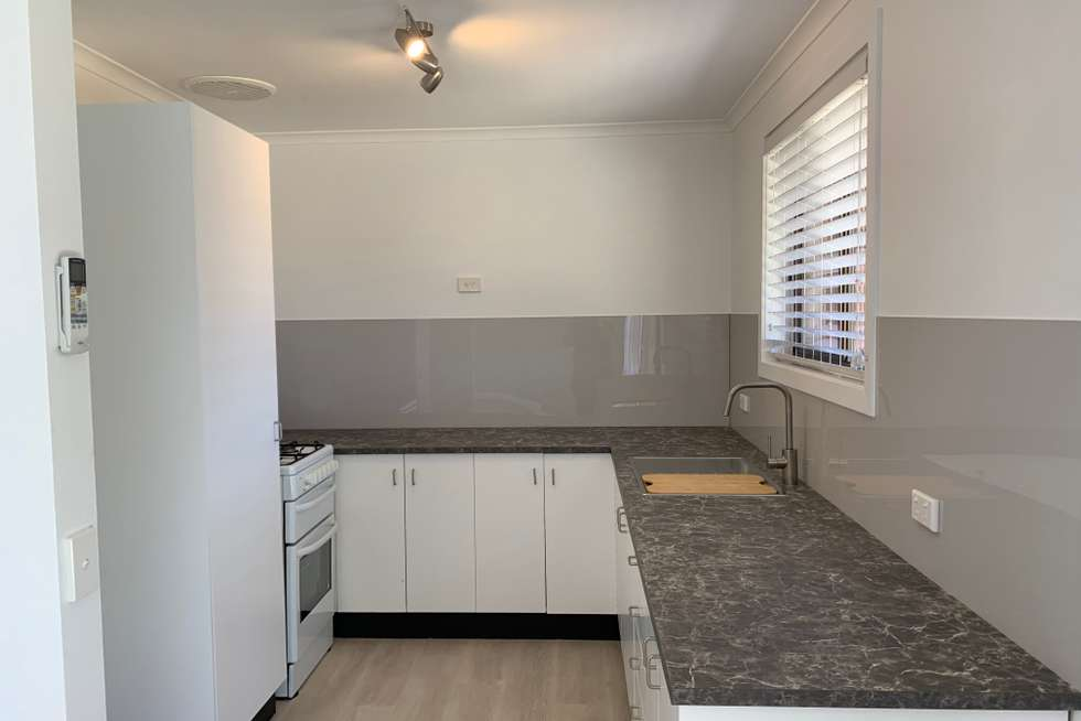 Fourth view of Homely unit listing, 5/14 MCEWEN CRESCENT, Wodonga VIC 3690