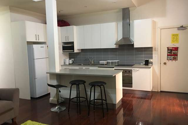 32/53 Edward Street, Brisbane City QLD 4000