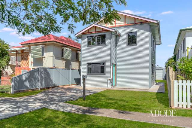 11 Eversleigh Road, Scarborough QLD 4020