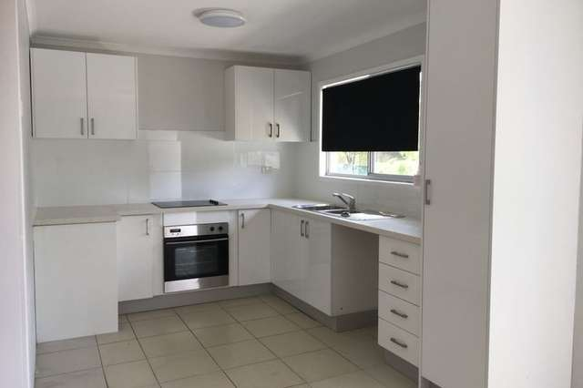 134A Bardon Road, Kingston QLD 4114
