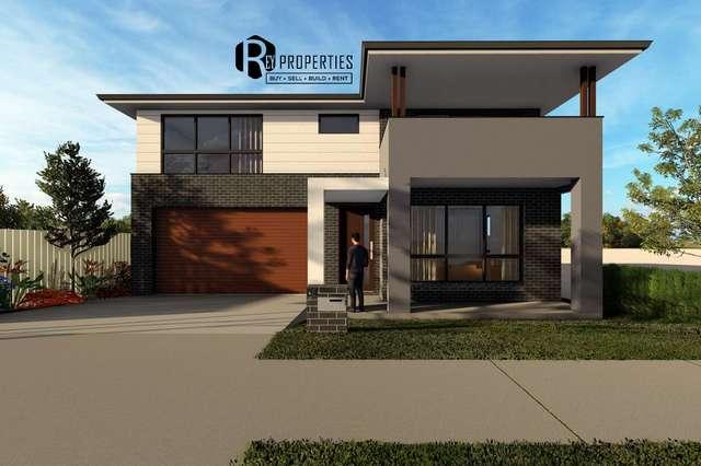 3 Rubicon Street, Schofields NSW 2762