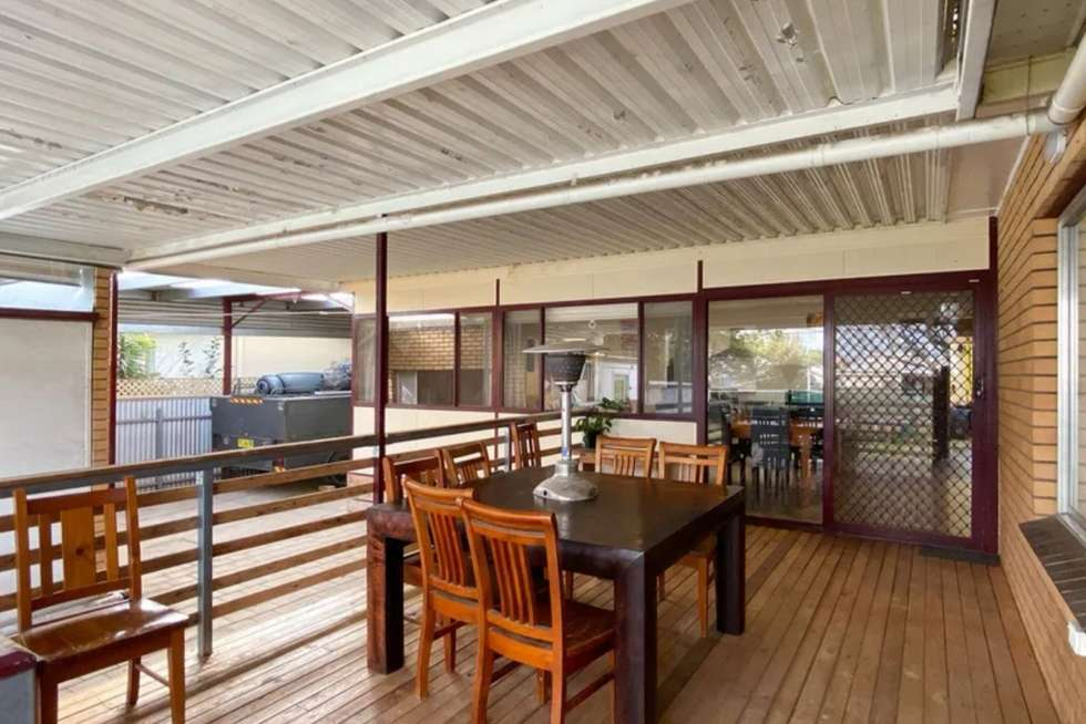 Third view of Homely house listing, 315 Union Road, Lavington NSW 2641