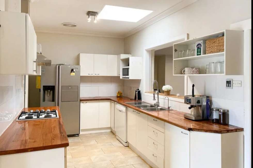 Fourth view of Homely house listing, 315 Union Road, Lavington NSW 2641