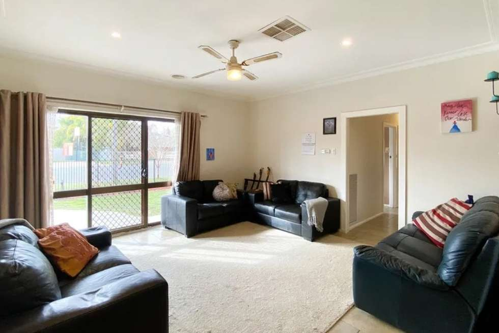 Fifth view of Homely house listing, 315 Union Road, Lavington NSW 2641