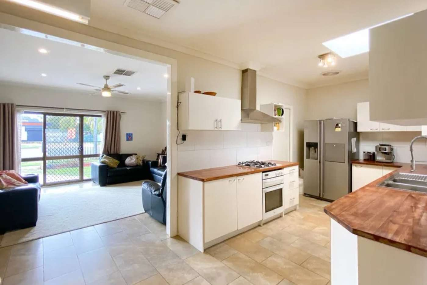 Sixth view of Homely house listing, 315 Union Road, Lavington NSW 2641