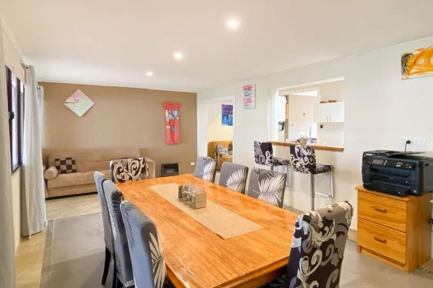 Seventh view of Homely house listing, 315 Union Road, Lavington NSW 2641
