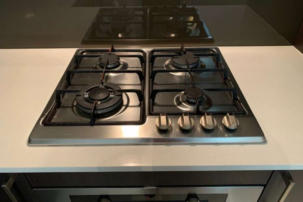 Third view of Homely unit listing, G05/19 Joynton Zvenue, Zetland NSW 2017