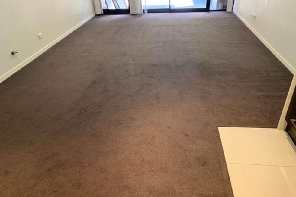 Fifth view of Homely unit listing, G05/19 Joynton Zvenue, Zetland NSW 2017