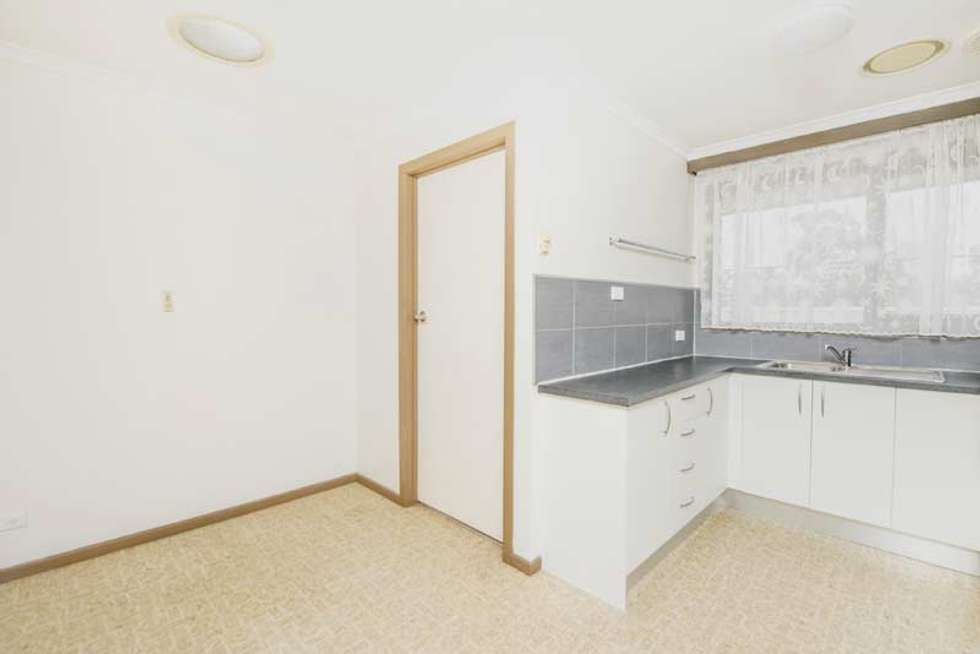 Third view of Homely unit listing, 8/52-56 Middle Road, Maribyrnong VIC 3032