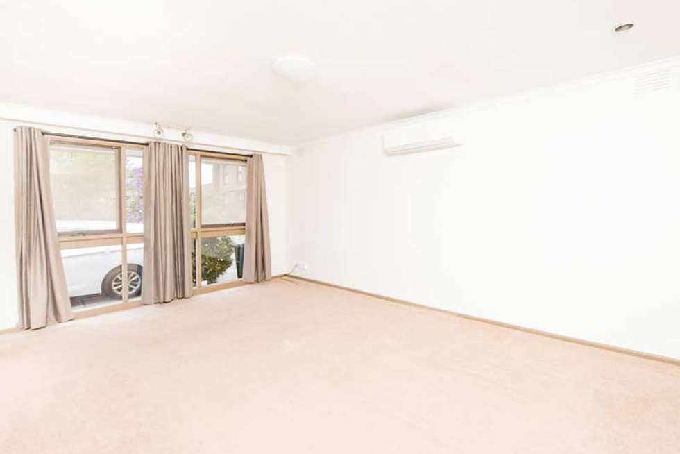 Fourth view of Homely unit listing, 8/52-56 Middle Road, Maribyrnong VIC 3032