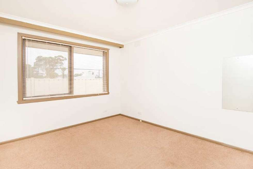 Fifth view of Homely unit listing, 8/52-56 Middle Road, Maribyrnong VIC 3032