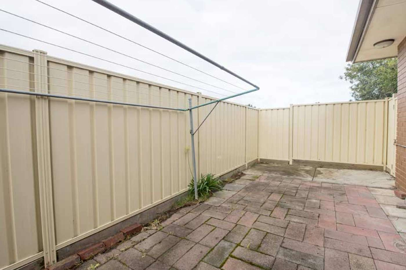 Sixth view of Homely unit listing, 8/52-56 Middle Road, Maribyrnong VIC 3032