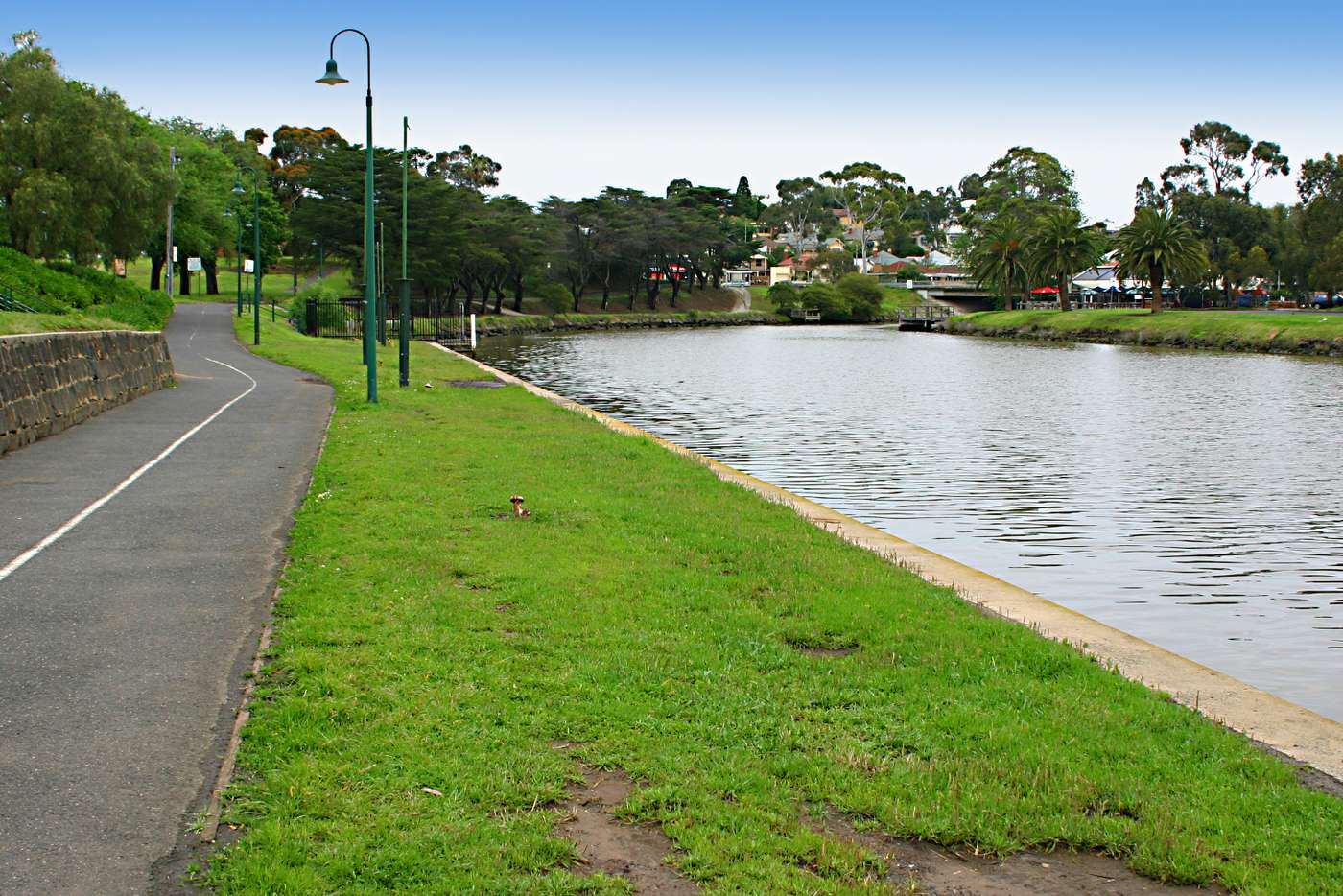 Seventh view of Homely unit listing, 8/52-56 Middle Road, Maribyrnong VIC 3032
