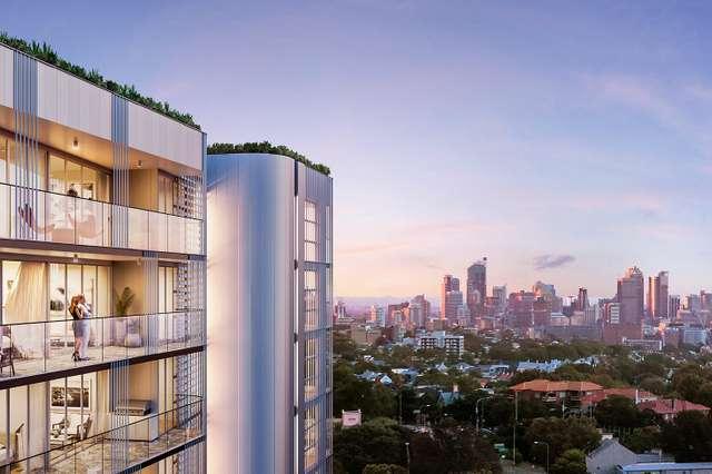 59 Oxford Street, Bondi Junction NSW 2022