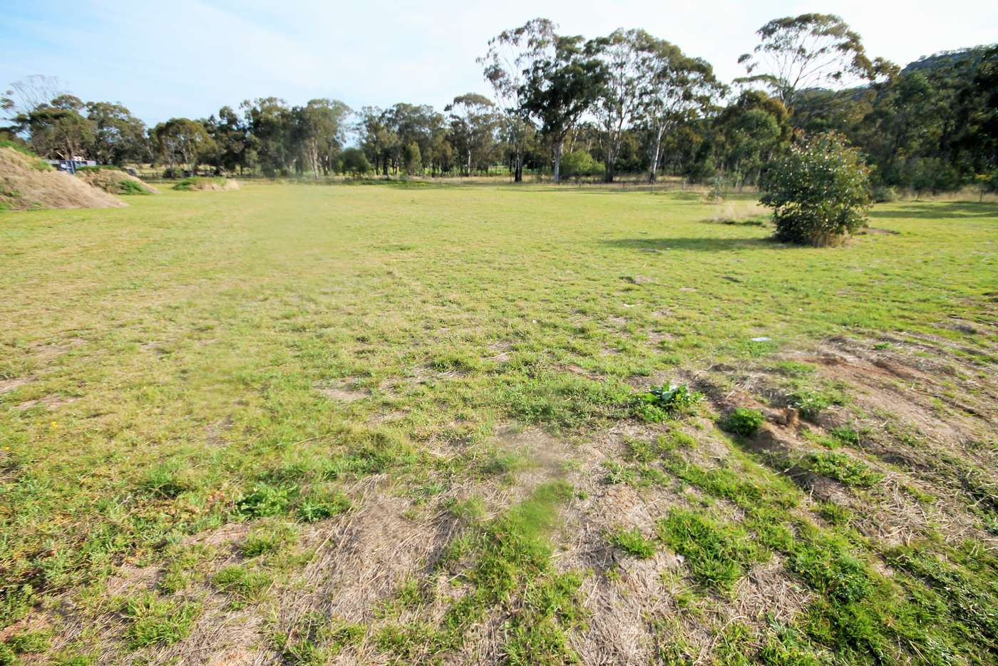 Main view of Homely residentialLand listing, LOT 2 Honeyeater Close, Denman NSW 2328