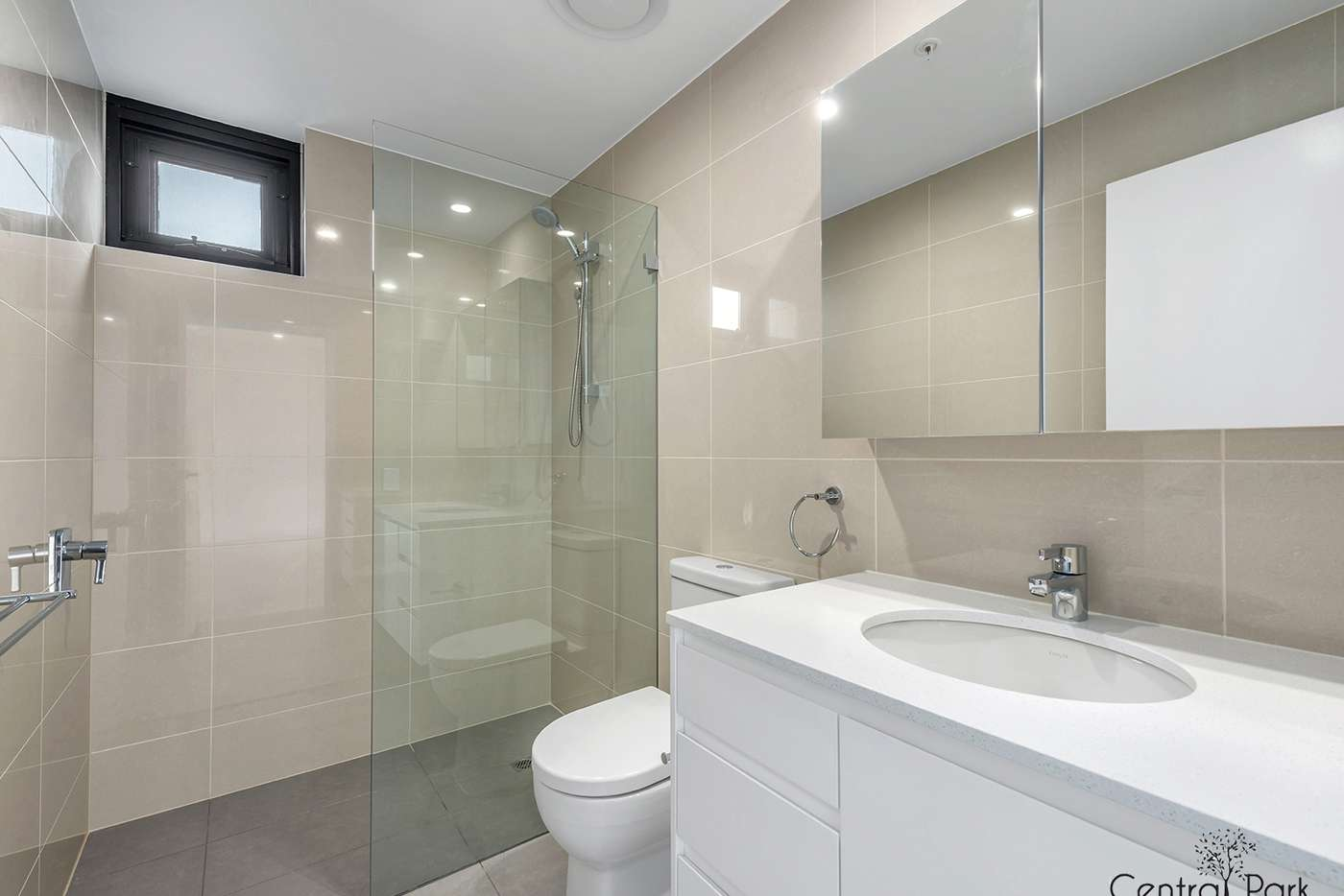 Fifth view of Homely apartment listing, 111/181 Clarence Rd, Indooroopilly QLD 4068