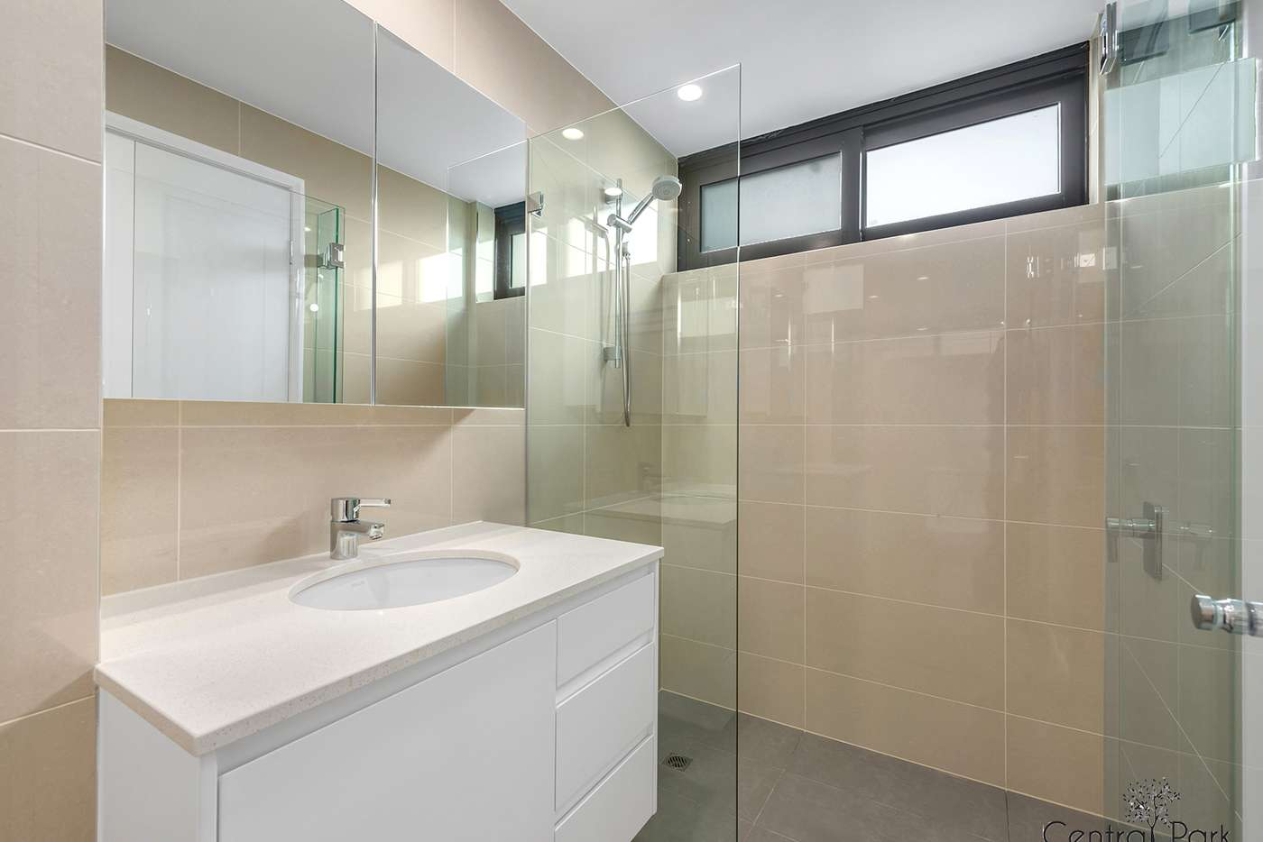Sixth view of Homely apartment listing, 111/181 Clarence Rd, Indooroopilly QLD 4068