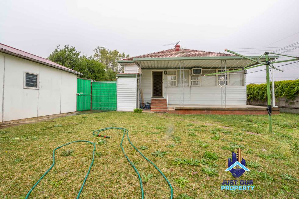 Second view of Homely house listing, 10 Stephanie St, Padstow NSW 2211