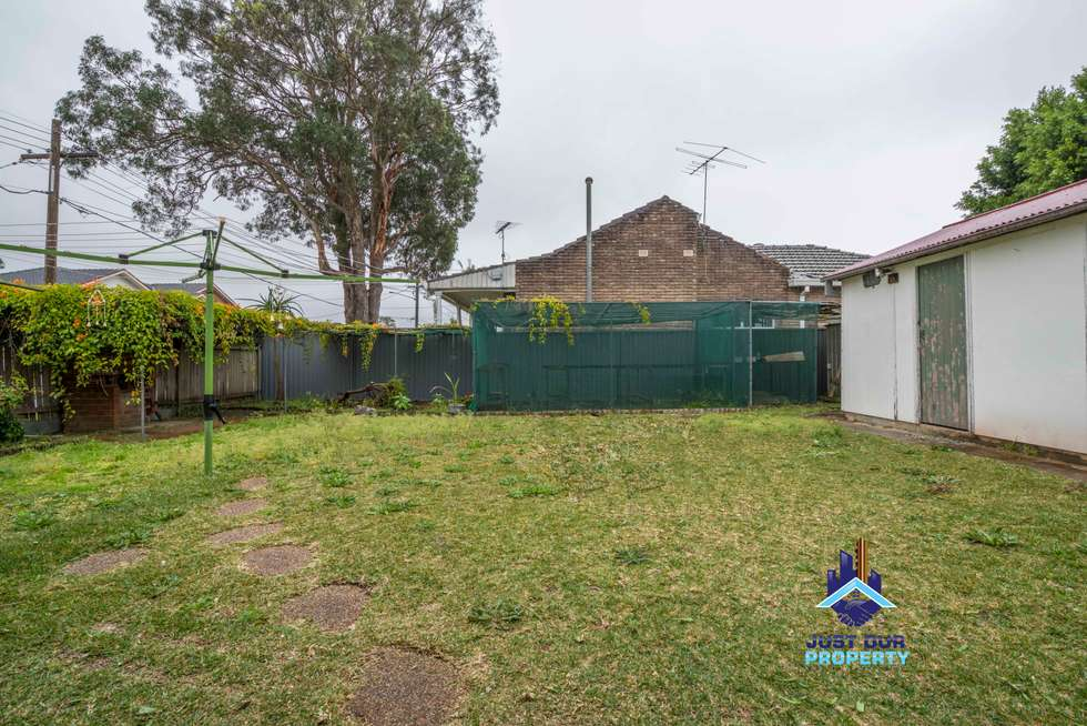 Third view of Homely house listing, 10 Stephanie St, Padstow NSW 2211