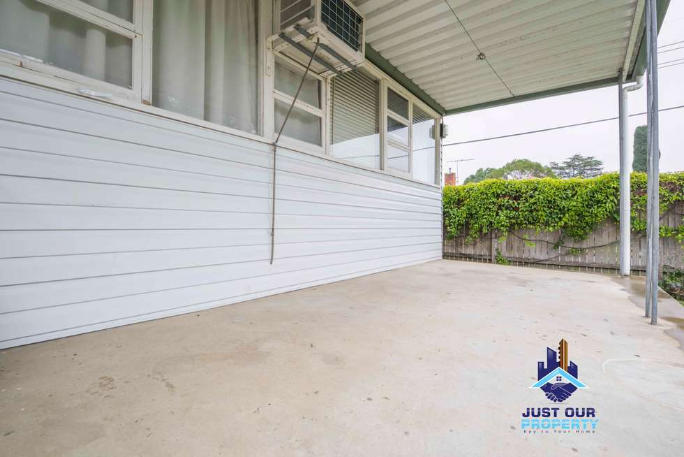 Fourth view of Homely house listing, 10 Stephanie St, Padstow NSW 2211
