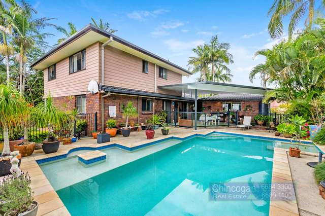 2 Yamble Drive, Ocean Shores NSW 2483