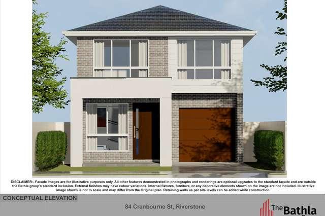 7 Avani Glade, Riverstone NSW 2765