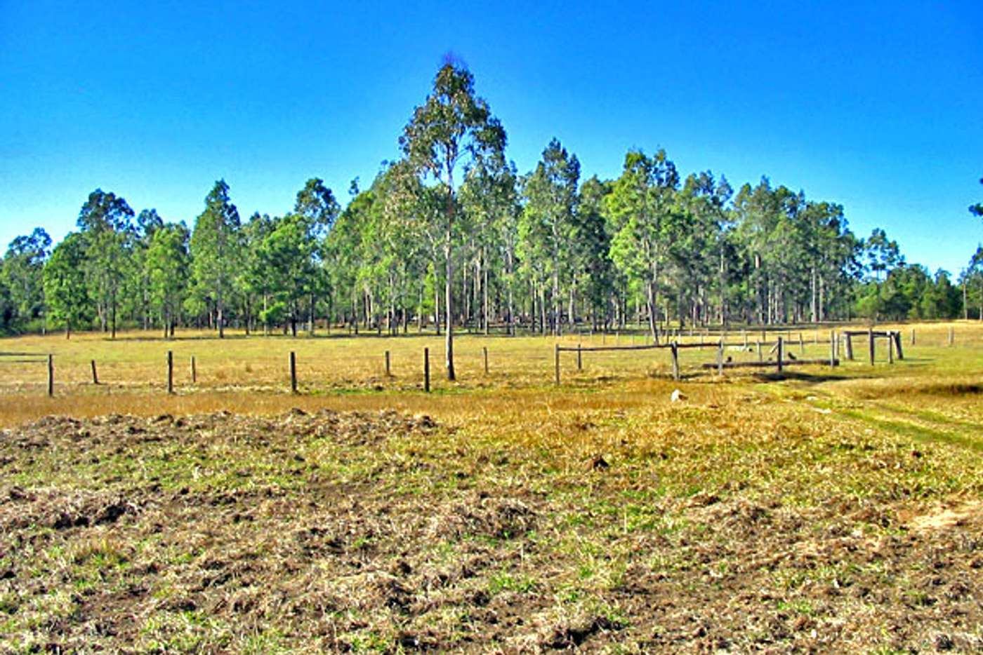 Main view of Homely residentialLand listing, 5120 Summerland Way, Whiporie NSW 2469