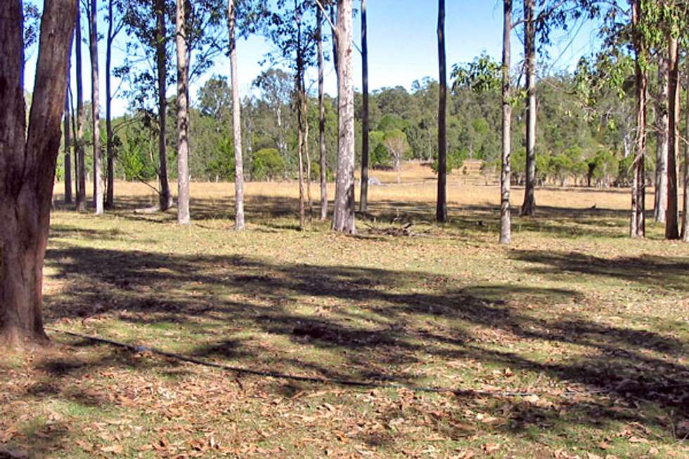 Fourth view of Homely residentialLand listing, 5120 Summerland Way, Whiporie NSW 2469
