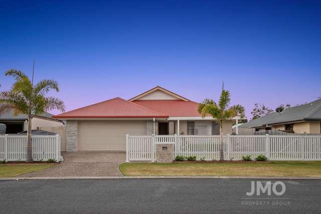 4 Yelka Street, Ormeau QLD 4208