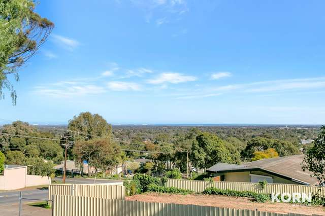LOT 61/80 Target Hill Road, Salisbury Heights SA 5109