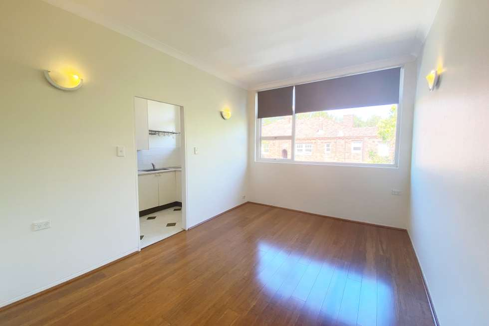 Second view of Homely apartment listing, 1A/91 Ocean Street, Woollahra NSW 2025