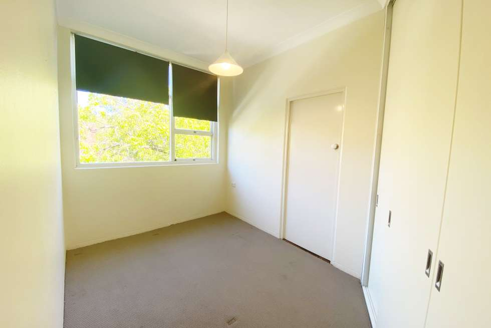 Fourth view of Homely apartment listing, 1A/91 Ocean Street, Woollahra NSW 2025