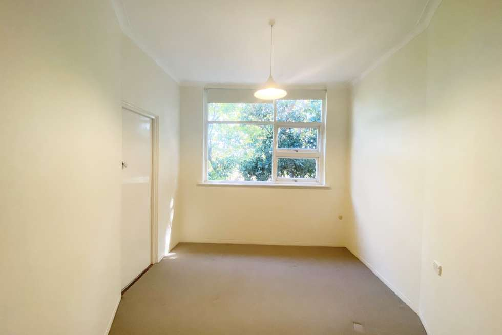 Fifth view of Homely apartment listing, 1A/91 Ocean Street, Woollahra NSW 2025