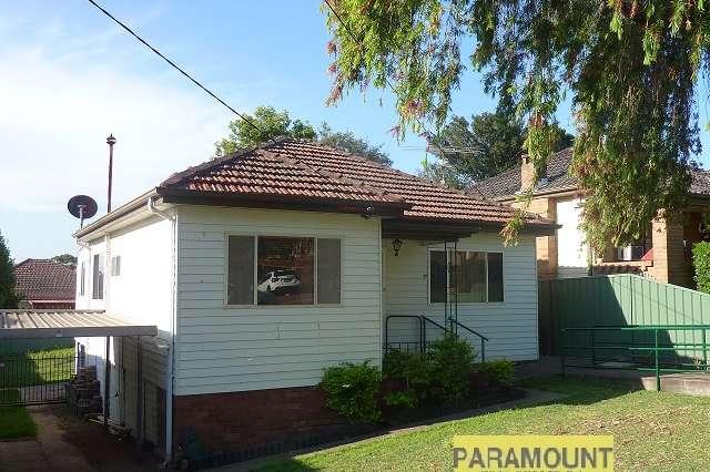 28 Meadowland Road, Peakhurst NSW 2210