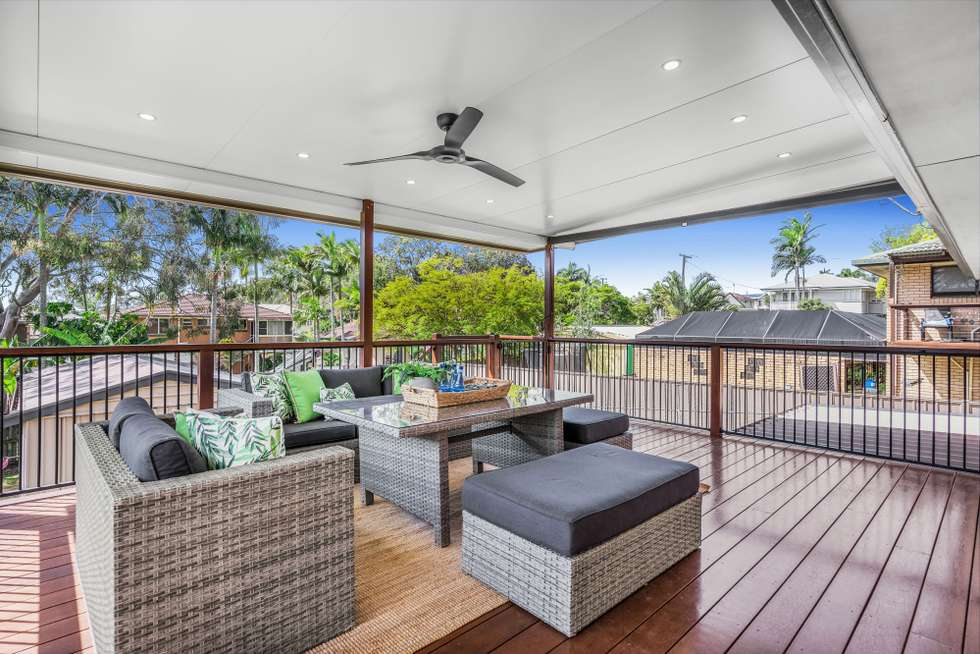 Third view of Homely house listing, 27 Rosedene Street, Manly West QLD 4179