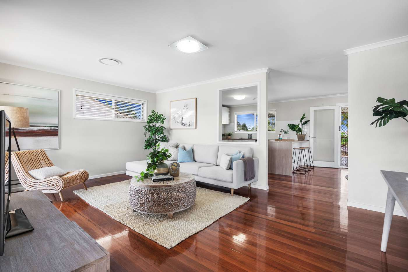 Sixth view of Homely house listing, 27 Rosedene Street, Manly West QLD 4179