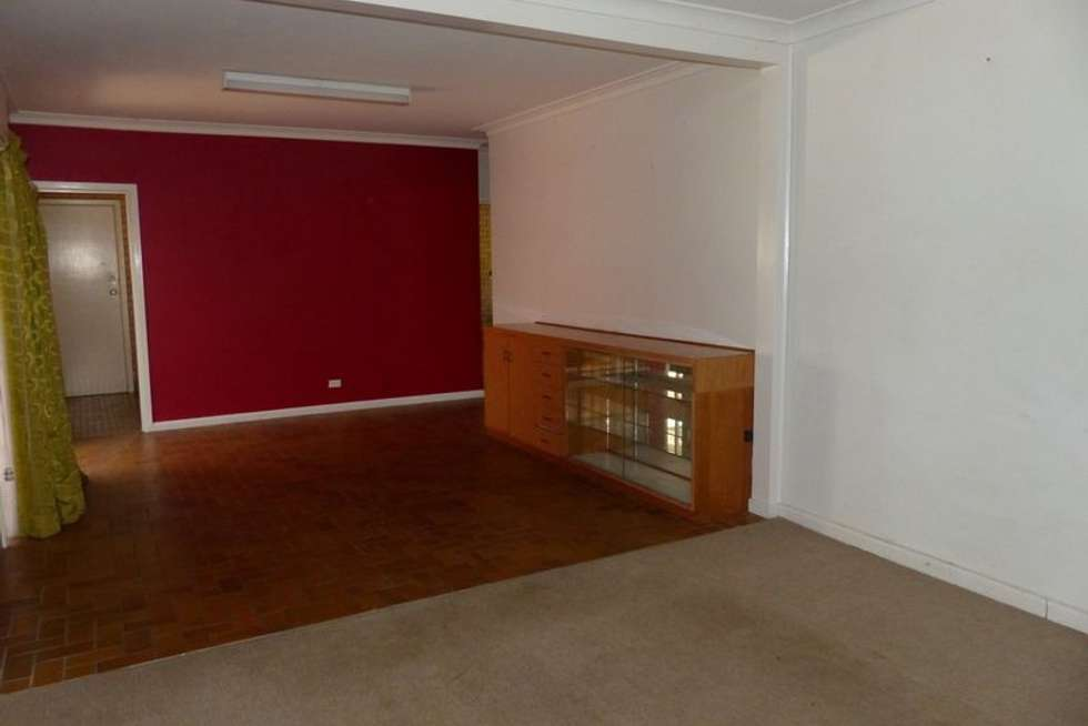 Fourth view of Homely house listing, 481 Hovell Srtreet, Albury NSW 2640