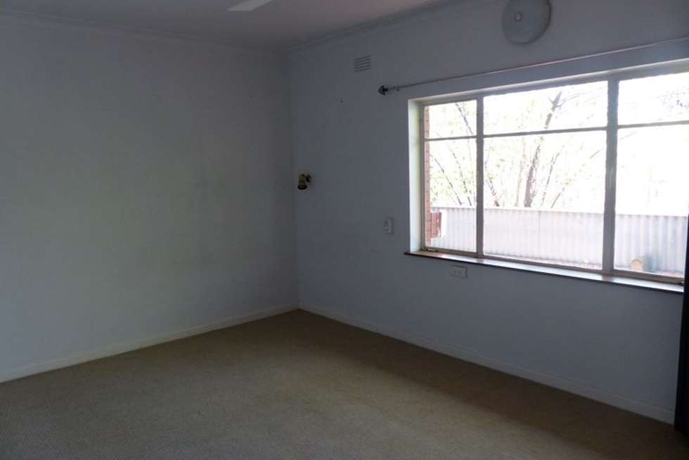 Fifth view of Homely house listing, 481 Hovell Srtreet, Albury NSW 2640